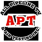 All Pipeline TV logo